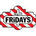 TGI Friday's Bluewater