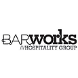 Barworks Hospitality Group