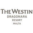 The Westin Dragonara Resort