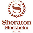 Sheraton Stockholm Hotel & Towers